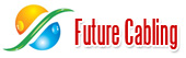 Future Cabling International Co., Limited