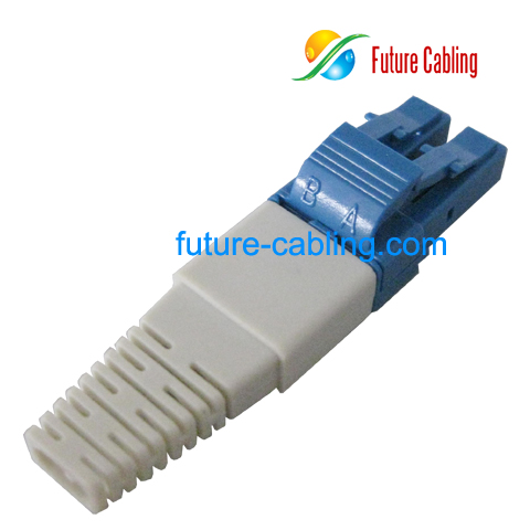 work Patchpanels furthermore Cat5 Wiring Pin Diagram also Cat5e Punch Down Patch Panel further 3b70e52135f24b86a4421fec79fe0f39 likewise Do i need a patch panel for a rack mount switch. on cat 5 24 punch wiring diagram