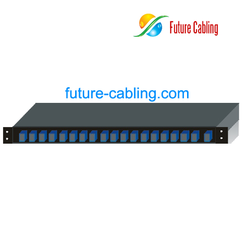 Usb Sensor Bar also Adapters moreover Panel Mount Rj45 Coupler further How To Terminate Cat6a Shielded additionally 715861303239432789. on cat6a wiring diagram