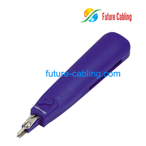 10 Pin Rj45 Connector Wiring Diagram also Rj45 Ether  10 100 Base T Norma 568 as well Le Grand Cat 5 Wiring Diagram besides Ether additionally Rj45 Ether  Cable Wiring Tools. on rj45 wiring diagram wall jack