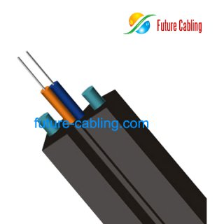 FTTH Bow-type Drop Cable