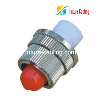 FC Variable Fiber Optic Attenuator